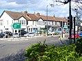 Upper Richmond Road - geograph.org.uk - 1227734.jpg