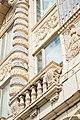 Uptown Broadway Building Facade.jpg