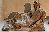 Urne cinéraire (Louvre S 3885) 02.jpg