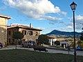 Urroz Villa - Plaza Torreblanca.jpg