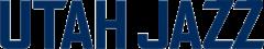 Utah Jazz wordmark logo primary color.png
