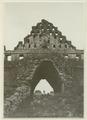 Utgrävningar i Teotihuacan (1932) - SMVK - 0307.g.0086.tif
