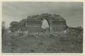 Utgrävningar i Teotihuacan (1932) - SMVK - 0307.j.0013.tif