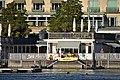 Utoquai Seebad - ZSG Helvetia 2015-09-09 18-15-46.JPG