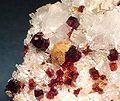 Uvite-Florencite-Magnesite-120454.jpg
