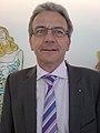 Uwe Binias, Polizeipräsident PD Hannover.jpg