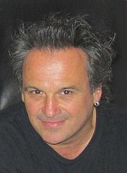 Uwe koehler 2011.jpg