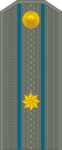 Uzbek Air Force Rank-10.png