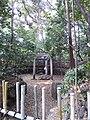 Uzumasa Morigahigashicho, Ukyo Ward, Kyoto, Kyoto Prefecture 616-8102, Japan - panoramio.jpg