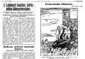 Võitlus-have-valtman-13-03-1934.png