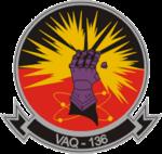 VAQ-136.png