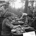 VCJC (Vrijzinnig Christelijke Jeugd Centrale) kamp te Haaksbergen (Overijssel), Bestanddeelnr 904-1011.jpg