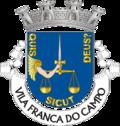 VFC.png