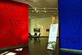 VGH Galerie, Schiffgraben 4, Hannover, Ausstellung von Thomas Dillmann, transire, vom 19.7. bis 12.10.2012.jpg