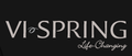 VI-Spring Logotype.png