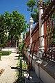 VIEW , ®'s - DiDi - RM - Ð 6K - ┼ , MADRID PANTEON HOMBRES ILUSTRES - panoramio (14).jpg