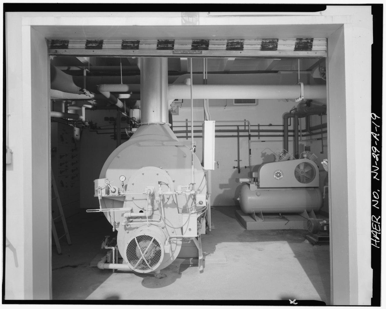 Boiler Room Site Literotica Com