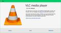 VLC Media Player 3.0.16 20210625 13 08 53-Über.png