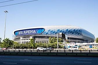 VTB Arena8.jpg