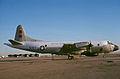 VW-4 MH-4 WEB (4832433968).jpg