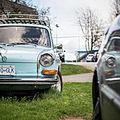 VW (6981441394).jpg