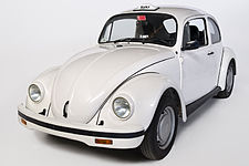 VW Beetle Taxi 01 D800 DSC0041.jpg