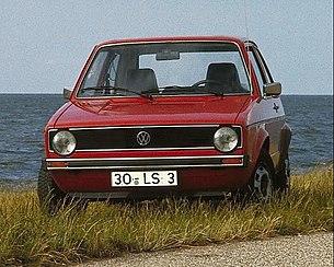VW Golf I, Bj. 1974 (Foto 07.1975).jpg