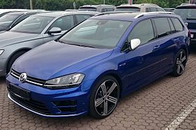 VW Golf VII R Variant 4Motion 2.0 TSI DSG.JPG
