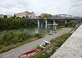 V d Porto fluviale 61 - Q10-Q11 Ponte d industria P1040720.jpg