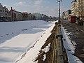 Vakhitovskiy rayon, Kazan, Respublika Tatarstan, Russia - panoramio - Konstantin Pečaļka (1).jpg