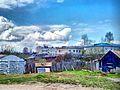 Valday, Novgorod Oblast, Russia - panoramio (1386).jpg