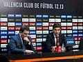 Valencia CF - Español 2012 ^45 - Flickr - Víctor Gutiérrez Navarro.jpg