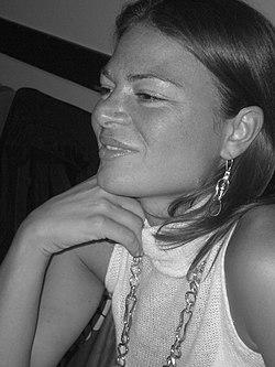 Valeria Ciardiello.JPG