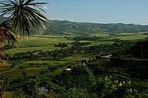 Valle de los ingenios2.jpg