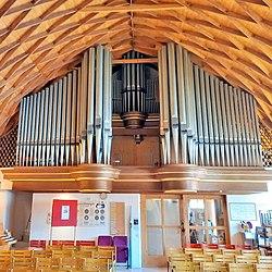 Valley, Zollingerhalle (Steinmeyer-Orgel, 2021) (3).jpg