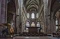 Valognes Église Saint-Malo Chœur 2018 08 20.jpg