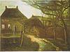 Van Gogh - Das Pfarrhaus in Nuenen bei Mondschein.jpeg