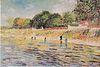 Van Gogh - Seineufer.jpeg