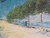 Van Gogh - Spaziergang am Ufer der Seine bei Asnières.jpeg