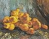 Van Gogh - Stillleben mit Birnen.jpeg