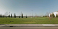 Vandelay Athletic Training Facility.png