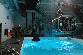 Vanderbilt ROTC visits 160th SOAR 150226-A-KH515-507