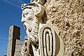 Vania Buono-Parco di Villa Fabri(dettaglio)-Trevi.jpg