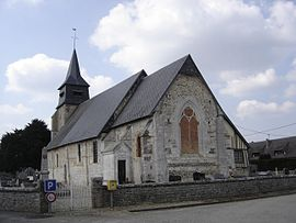 VannecrocqEglise1.JPG