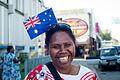 Vanuatu Women's Centre (10681137355).jpg