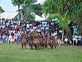 Vanuatu dancers (7755200228) (2).jpg