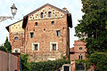 Vaprio d'Agogna castello1.jpg