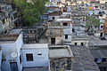 Varanasi, India (21192270342).jpg