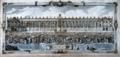 Varanda da Aclamação de D. Maria I (1778) - Joaquim Carneiro da Silva (Museu Nacional dos Coches).png