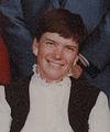 Varaordfører Anne Kathrine Parow (1980) (9462991563).jpg